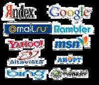«Налог на Google»: немецкий парламент ломает законы Интернета