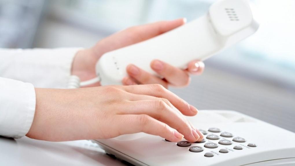 В Тамбове запустили горячую линию по защите прав потребителей