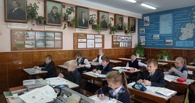 Тамбовщина заняла седьмое место по уровню подготовки школьников