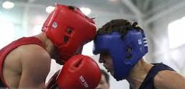 В Моршанске построят Центр бокса