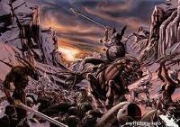 Очередной «конец света» случится меньше чем через 100 дней