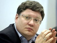 «Единая Россия»: больше 50% на выборах нам не набрать