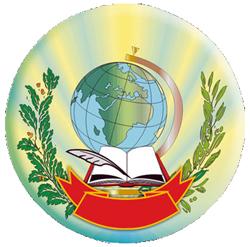 Конкурс «Директор школы – 2012» стартует в Тамбове