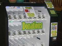 В Новой Зеландии появился автомат по продаже марихуаны