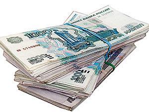 Молодым тамбовским тренерам выплатят по 75 тысяч рублей