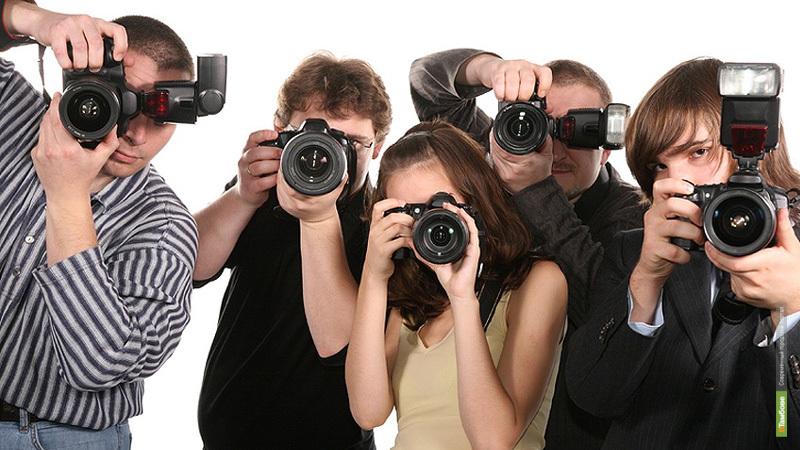 У тамбовчан остался один день для участия в спортивном фотоконкурсе