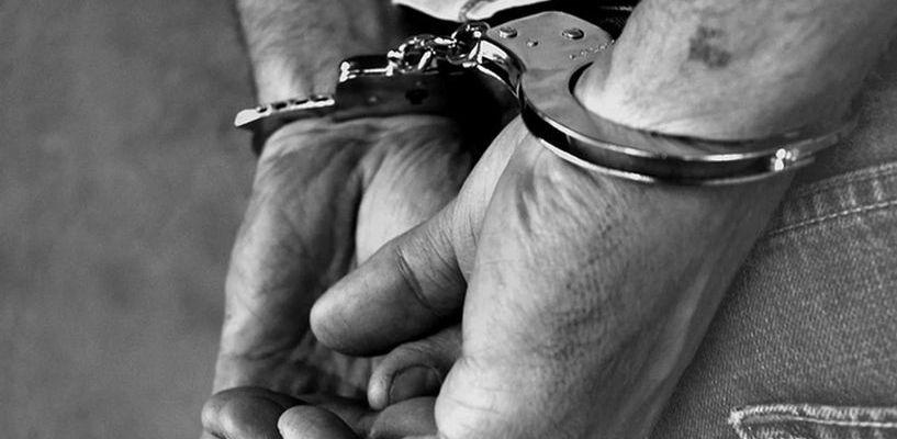 Преступлений в Тамбовской области стало меньше