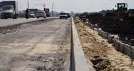 Двое тамбовчан украли у дорожных рабочих 2 тонны асфальта