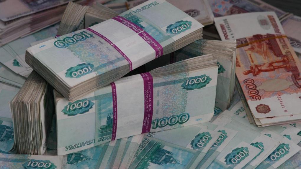 Расходы на ЖКХ: в следующем году из бюджета города на эту сферу выделят более 700 миллионов рублей