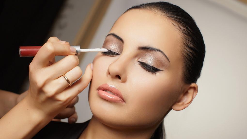 Женское счастье: Тамбовская область в числе лидеров по развитости индустрии красоты в стране