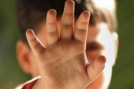 Тамбовчанина задержали за педофилию в Рязани