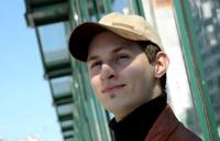 Павел Дуров может стать фигурантом уголовного дела о растрате