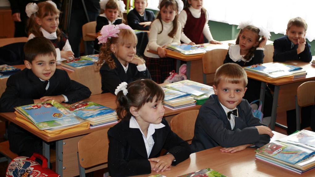Всех под новый стандарт: готовы ли ученики и учителя российских школ?