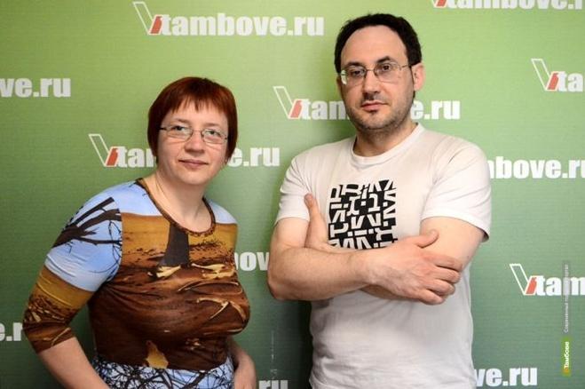 «Визуальные практики» представят вниманию тамбовчан новый фильм