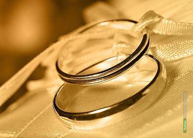 Тамбовчане стали меньше жениться и разводиться
