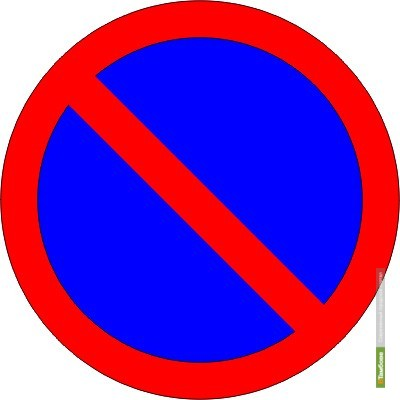 Дмитрий Толстых: Обсудим спорные дорожные знаки вместе!
