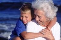Сегодня во всем мире отмечают День пожилого человека