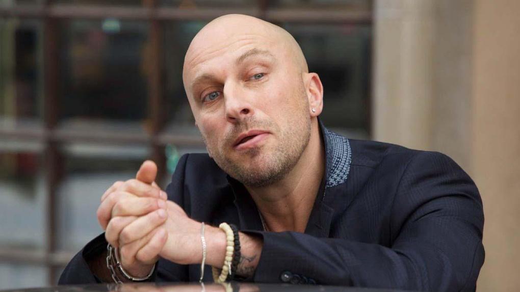 Размещен топ-5 самых богатых актеров РФ