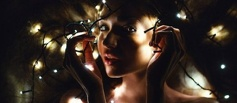 Красота спасет мир: Художественный взгляд Татьяны Шацевой