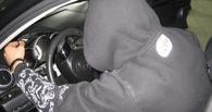 Пьяный мойщик угнал авто клиента