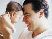 Госдума запретила увольнять многодетных отцов