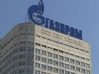 «Газпром» признан самым дорогим российским брендом