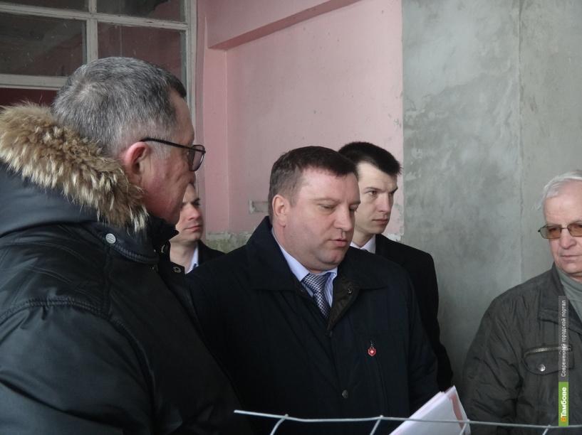 Алексей Кондратьев «рухнул» в медиа-рейтинге