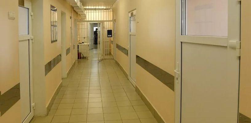 Министр здравоохранения отметила успехи Тамбовщины в борьбе с онкологией