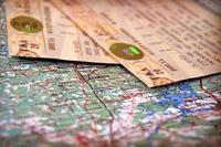 РЖД ввели новую систему покупки билетов