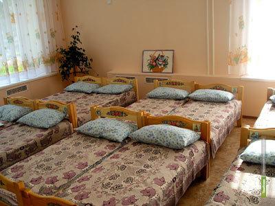 Прокуратура обратила внимание на участившиеся побеги детей из приюта в Большой Липовице