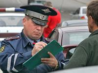 Неприятный сюрприз ждет водителей: с 1 января вырастут штрафы