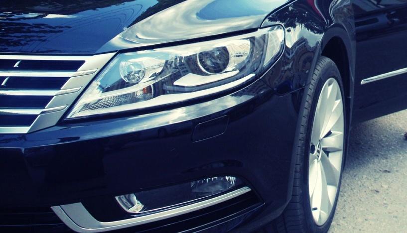 На Тамбовщине новые автомобили стоят дешевле, чем во многих регионах страны