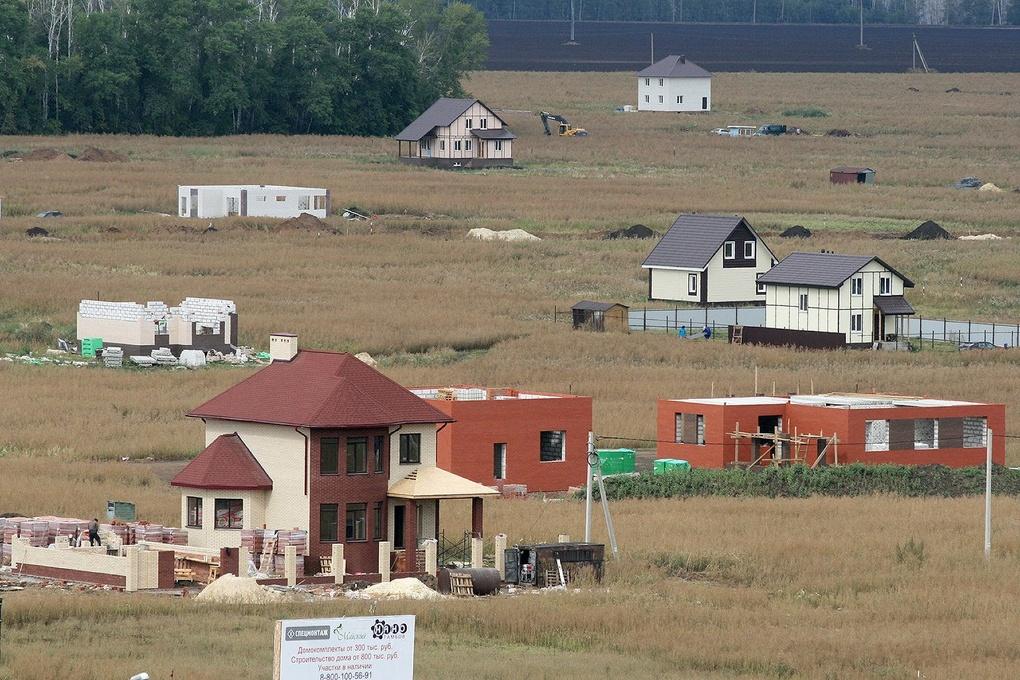 Водопровод и канализация в Майском обойдутся в 470 миллионов рублей