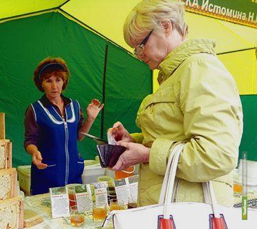 С января по сентябрь каждый житель Тамбовщины отоварился в среднем на 98,4 тысячи рублей