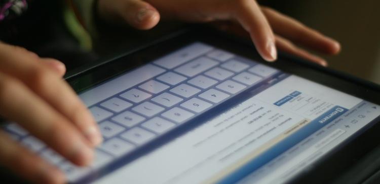 Лайки, подарки, сообщения: «ВКонтакте» подвели итоги года