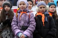 Госдума урезала поддержку предпринимателей в пользу детей