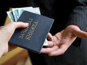 Преподавателя из Мичуринска подозревают в получении взятки и служебном подлоге