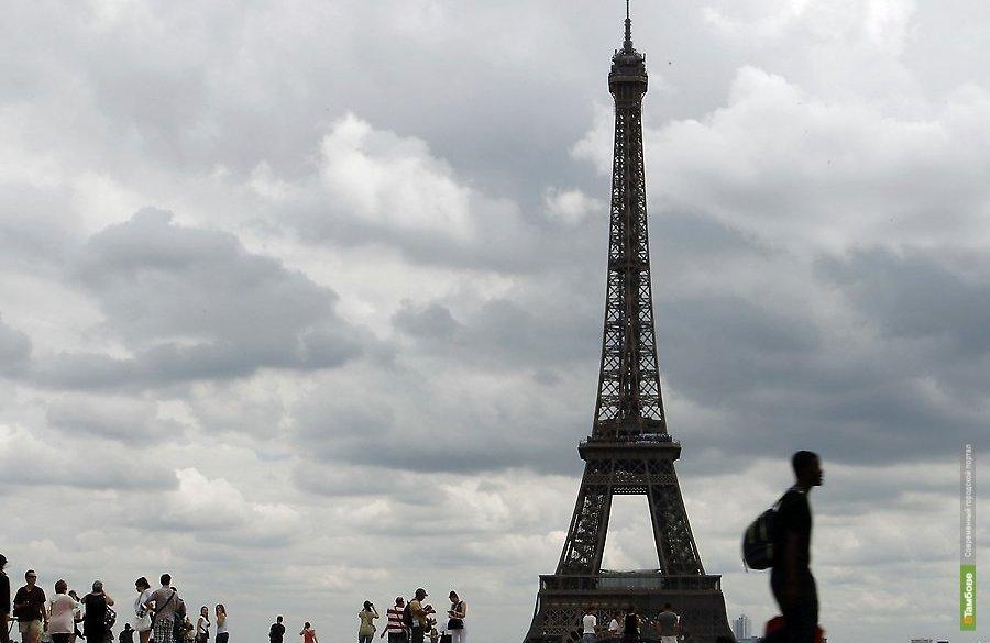 Рейтинг самых дорогих и дешевых туристических городов