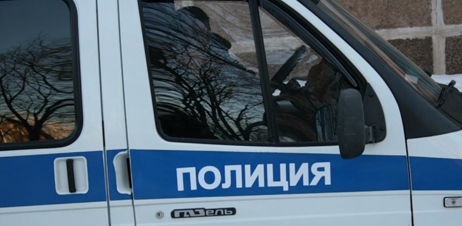 Житель Строителя организовал у себя дома наркопритон