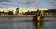 Тамбов примет выездную экспозицию из Петергофа