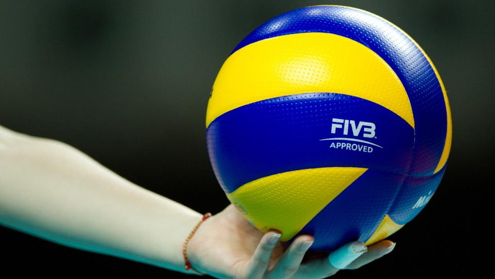 Завоевали медали: тамбовские волейболистки достойно выступили на чемпионате России