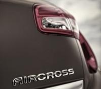 Citroen придумали полноприводный С4. Только это Mitsubishi