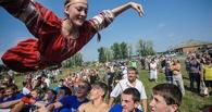 На Тамбовщине развернутся масштабные «Атмановские кулачки-2014»