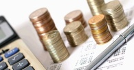Тамбовские власти усилят контроль над расходованием бюджета