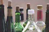В Чехии массовое отравление алкоголем привело к сухому закону