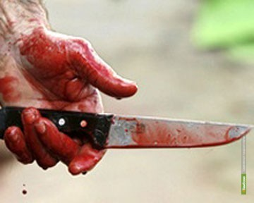 Жителя Мичуринского района подозревают в убийстве отца