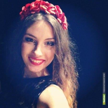 Красота спасет мир: Валерия Уточкина о номинации «Мисс Дружба»