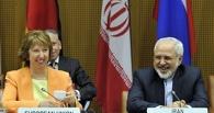 США разблокируют Ирану доступ к $2,8 млрд замороженных активов