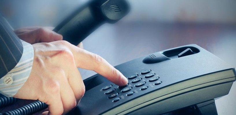 Включить дом в программу по благоустройству дворов тамбовчане могут по телефону