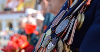 Только один ветеран из Тамбовской области сможет посмотреть на парад Победы в Москве